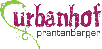 Urbanhof Prantenberger
